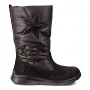 Ботинки JANNI 72470251052 ECCO