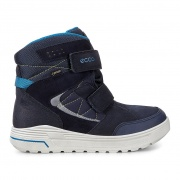 Ботинки URBAN SNOWBOARDER 72223350769 ECCO