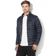 Куртка 20706185-74645 Blend