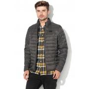 Куртка 20706185-70010 Blend