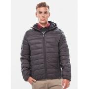 Куртка 20706454-70010 Blend
