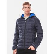 Куртка 20706454-74645 Blend