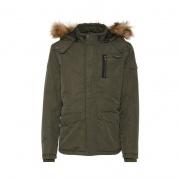 Куртка 20706248-77220 Blend