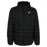 Куртка PADDED JACKET 2031A394-001 ASICS