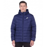 Куртка PADDED JACKET 2031A394-400 ASICS