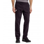 Штаны MAN WINTER PANT 156858-0904 ASICS