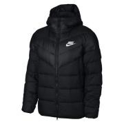 1860919f Мужские куртки Nike зима-весна 2016 — купить по лучшей цене в Украине