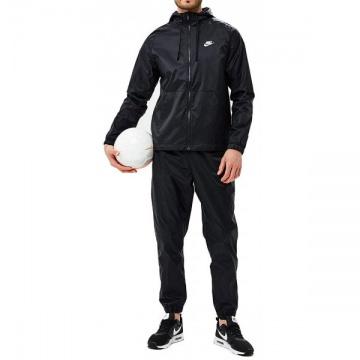 Костюм 928119010 Nike
