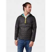 Куртка 1005650XX1010903 Tom Tailor
