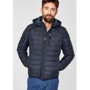 Куртка 28.808.51.8508-5900 s.Oliver