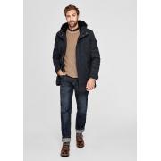 Куртка 28.809.51.8502-5920 s.Oliver