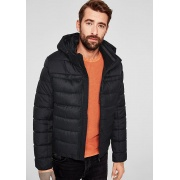 Куртка 28.809.51.8103-9898 s.Oliver