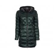 Куртка 05.808.52.3237-7975 s.Oliver
