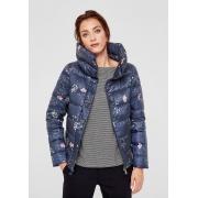 Куртка 05.809.51.3086-59A1 s.Oliver