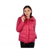 Куртка 05.809.51.3087-4607 s.Oliver