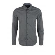 Рубашка 13.808.21.3452-94A4 s.Oliver