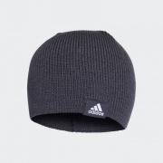 Шапка PERF BEANIE DJ1055 Adidas