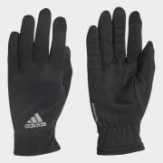Перчатки CLMWM GLOVE DM4410 Adidas