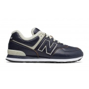 Кроссовки ML574WNF New Balance