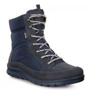 Ботинки BABETT BOOT 21555350642 ECCO