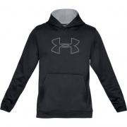 Джемпер PERFORMANCE FLEECE GRAPHIC HOODY 1329743001 Under Armour