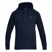 Джемпер RIVAL FLEECE FZ HOODIE 1320737408 Under Armour