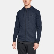 Джемпер SPORTSTYLE 2X FULL ZIP 1320722408 Under Armour