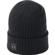 Шапка Men's Truckstop Beanie 2.0 1318517001 Under Armour