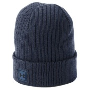 Шапка Men's Truckstop Beanie 2.0 1318517408 Under Armour
