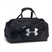 Сумка UA Undeniable Duffle 3.0 LG 1300216001 Under Armour