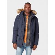 Куртка 355547800106800 Tom Tailor