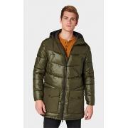 Куртка 1004320XX1210373 Tom Tailor