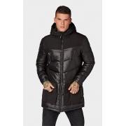 Куртка 1004320XX1229999 Tom Tailor
