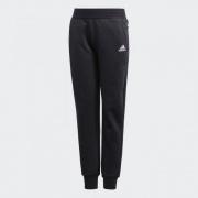 Штаны YG ID WARM PANT DJ1376 Adidas