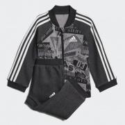 Костюм I BBALL JOG FT DJ1560 Adidas