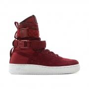 Кроссовки W SF AF1 857872601 Nike