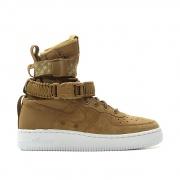 Кроссовки W SF AF1 857872203 Nike