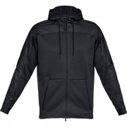 Джемпер UA COLDGEAR SWACKET 1320710001 Under Armour