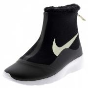 Кроссовки NIKE TANJUN HI (GS) 922869008 Nike