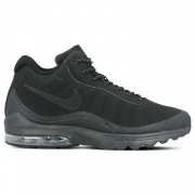 Кроссовки NIKE AIR MAX INVIGOR MID 858654004 Nike