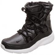 Кроссовки WMNS NIKE TANJUN HIGH RISE AO0355001 Nike