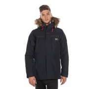 Парка PARKA COASTAL 2 54408597 HELLY HANSEN