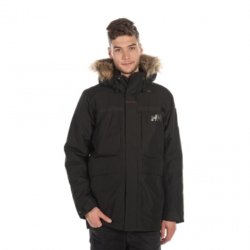 Парка PARKA COASTAL 2 54408990 HELLY HANSEN