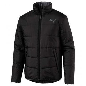 Куртка Ess Padded Jacket 85159701 Puma
