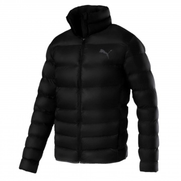 Куртка Warmcell Ultralight Ad Jkt 85161801 Puma