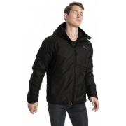 Куртка WARMCELL PADDED JACKET 85159901 Puma