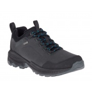 Кроссовки Forestbound Waterproof J77291 Merrell
