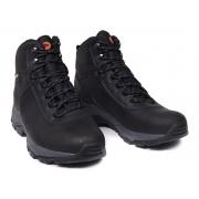 Ботинки VEGO mid ltr WP J311538 Merrell