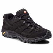 Кроссовки Moab 2 Smooth J42511 Merrell