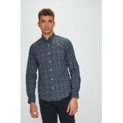 Рубашка 13.809.21.3483-99A2 s.Oliver
